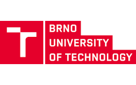 Ceitec - Brno University of Technology